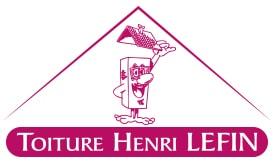 Toiture Henri Lefin